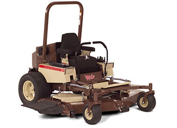 KN Enterprises   Golf Cart Rental and Leasing Department   New Mexico