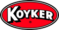 koyker loader implement